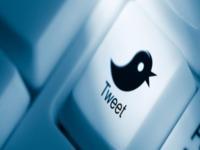 В течение года Twitter покинули 12% сотрудников