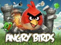 Rovio выпустила Angry Birds 2 cпустя шесть лет после запуска оригинальной версии игры