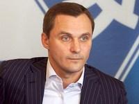 «Динамо» одержало первую победу при Андрее Кобелеве