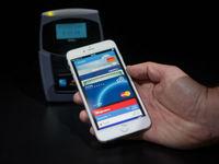 Крупнейший мобильный оператор США не поддержит Samsung Pay