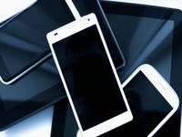IDC: Рост мирового рынка смартфонов в 2015 году замедлится до 10,4%