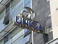 «УНИКА» выступила спонсором студенческой конференции