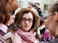 Ученые: Мужчины могут определить верность женщины по ее фотографии