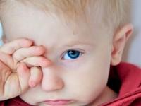 Ученые: Стрессовые ситуации снижают умственные способности детей