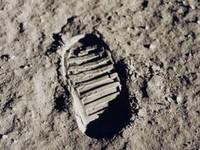 До создания «частного» лунного спутника осталось совсем чуть-чуть
