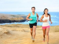 Ежедневная физическая активность снижает риск ранней смерти — учёные