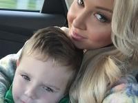 Звезды «Дома-2» Дарья и Сергей Пынзарь станут родителями во второй раз