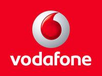 МТС Украина становится Vodafone