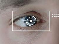 Создано ПО для управления роботами при помощи движений глаз
