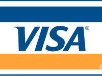 Visa внедряет новый принцип идентификации владельцев карт