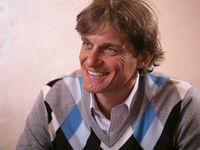 Олег Тиньков купит пенсионный фонд банка Уралсиб