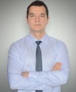 КИЛИЧЕВ Алексей
