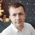 Морковкин Андрей