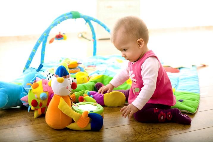 Интернет-магазин «Подушка» представил обновленный ассортимент детских товаров