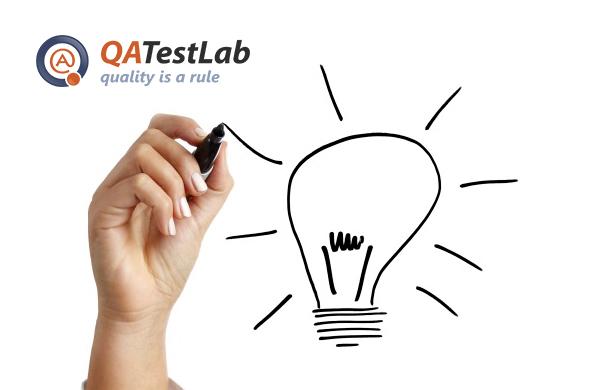 Лучшие QA-сервисы мира: Clutch включила компанию QATestLab в топ рейтинга
