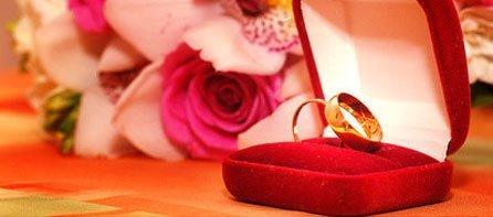Запоминающаяся свадьба в живописном Измайлово!