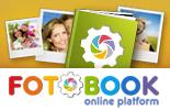 Платформа FotoBOOK.Platform 1.2 использована компанией Fotolab для интернет-редактора фотокниг