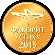 ������ ������� ������ � 2015