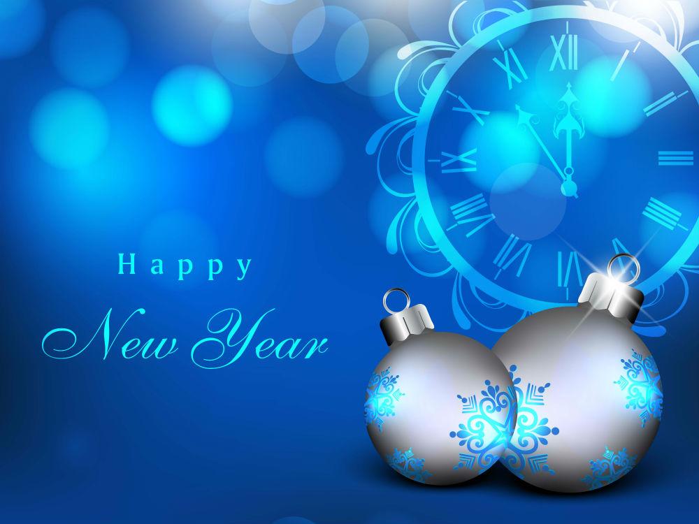 Новогодняя ночь по сюжету «Бриллиантовой руки» пройдет в мегакомплексе «Измайлово» («Гамма», «Дельта»)