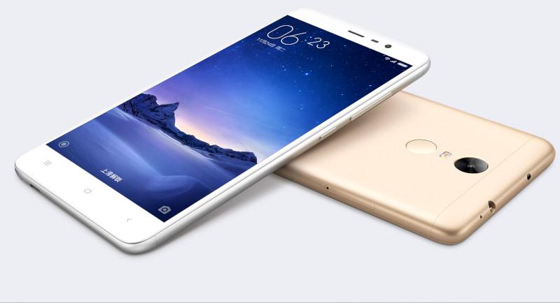 Самсунг готовится обновить линейку телефонов Galaxy A— Слухи