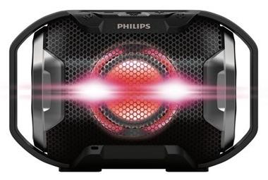 Bluetooth-колонка Philips SB300