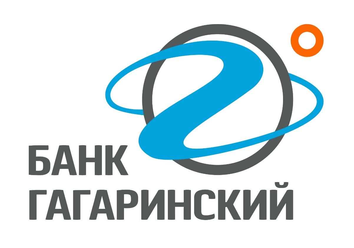 банк лого