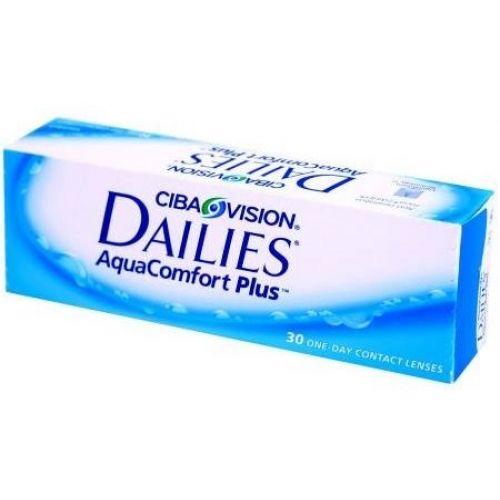 Dailies �����