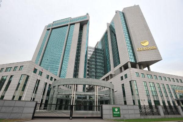 Сбербанк объявил о покупке контрольного пакета акций разработчика системы мобильных платежей Platius