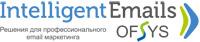 Компания Enter повысила эффективность email-маркетинга благодаря использованию платформы Ofsys компании Intelligent Emails