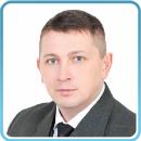Вадим Некрасов