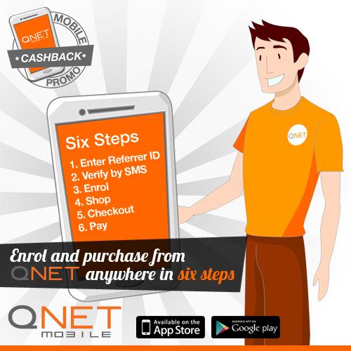 http://b2blogger.com/pressroom/upload_images/QNET_Mobile_whatAPP-1.jpg