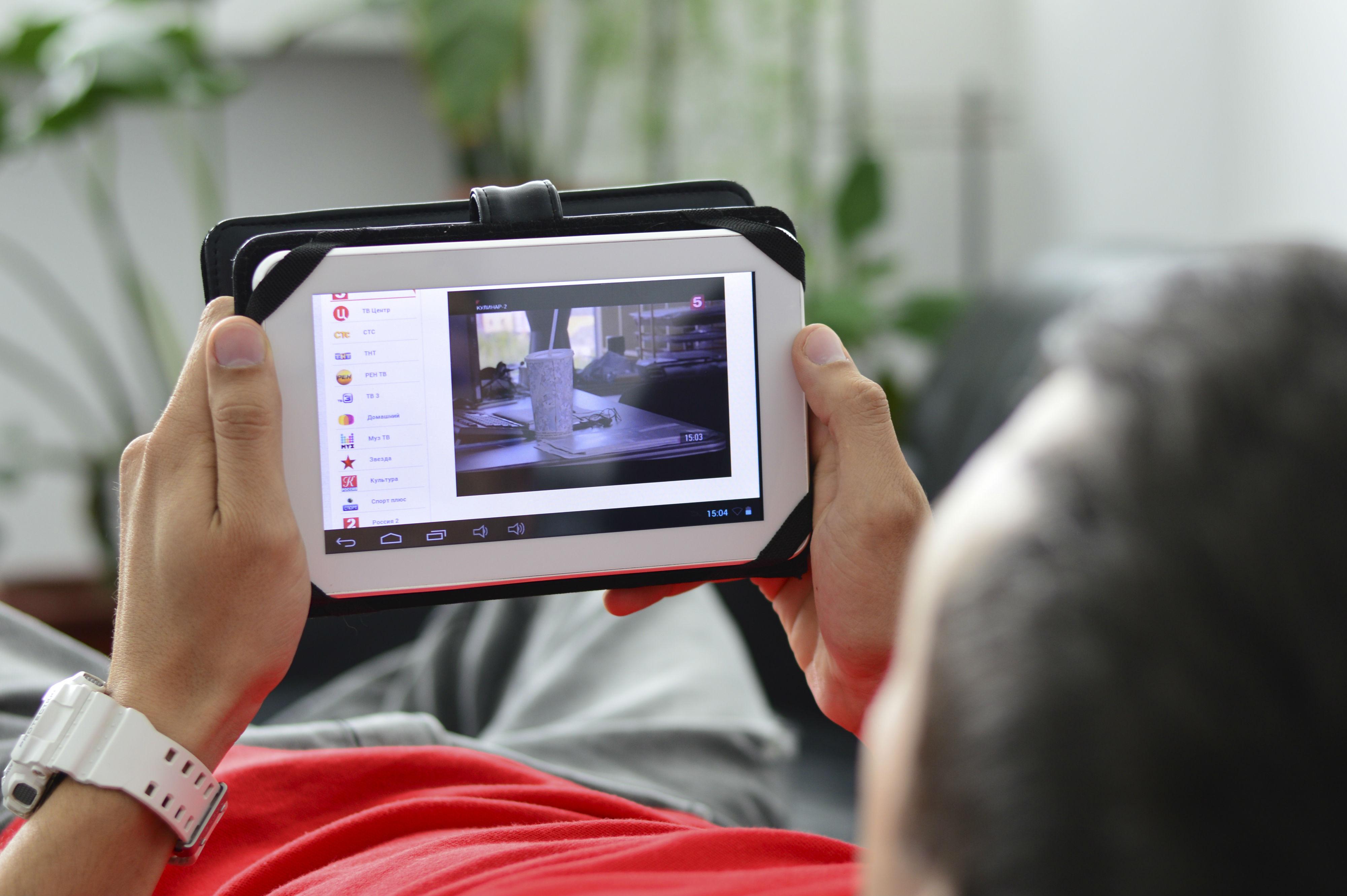 Телеканал спорт смотреть онлайн прямой эфир бесплатно россия 15 фотография