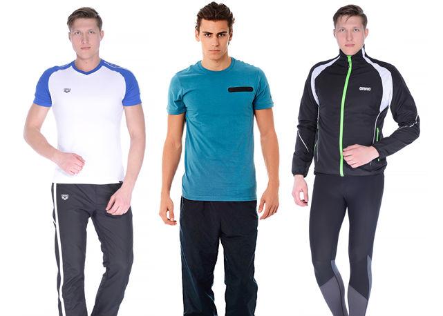 Где Купить Дешевую Спортивную Одежду Доставка