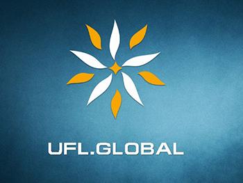 Цветочный холдинг UFL открывает новые направления