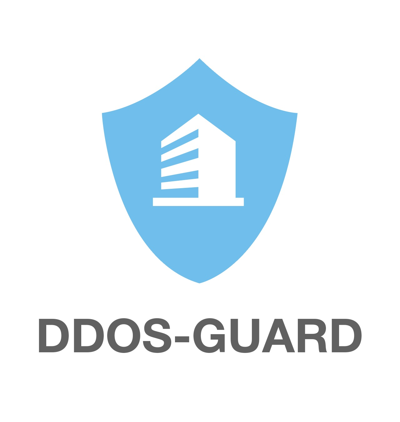 Новые методы борьбы с DDoS-атаками предложила компания DDoS GUARD