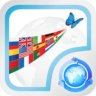 Модуль Локализация 2.0 автоматически переводит сайты на иностранные языки