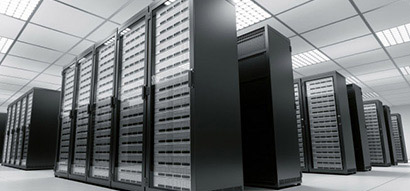 Avahost модернизировал сервера, но цены на хостинг останутся прежними