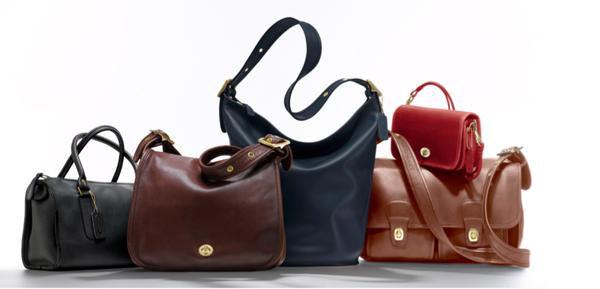 На сайте podushka состоялось полное обновление ассортимента женских и молодежных сумок