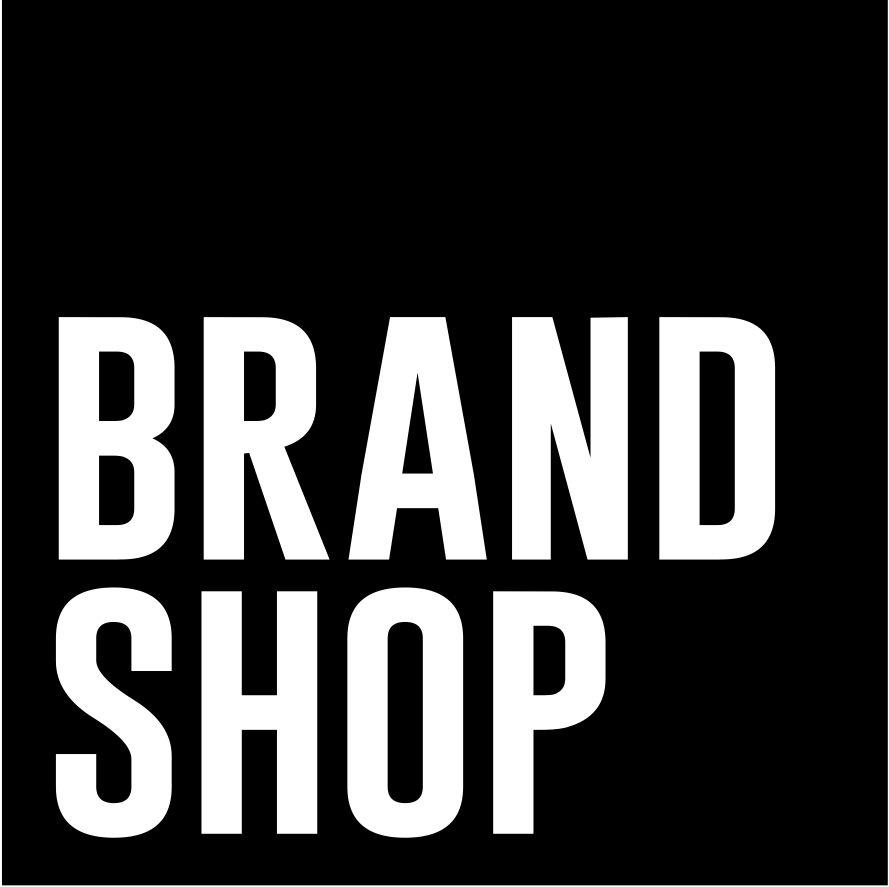 Открытие магазина Brandshop после масштабной реконструкции 3d09371b81a