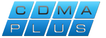 Интернет магазин CDMA PLUS