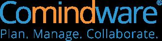 Comindware Project: управление проектами с эффективным планированием и повышением производительности команды