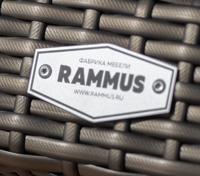 фабрика мебели RAMMUS