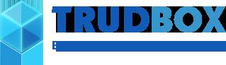 TrudBox станет одним из популярнейших агрегаторов вакансий в Рунете