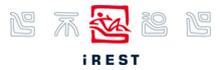 паназиатский концерн iRest