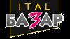 Италбазар