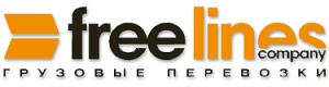 Компания Free Lines