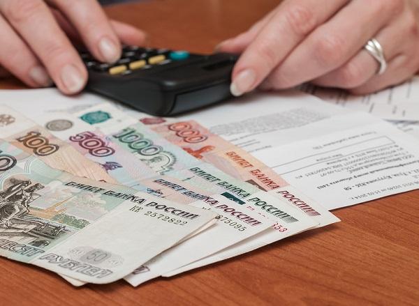 Северодвинск деньги в долг по паспорту