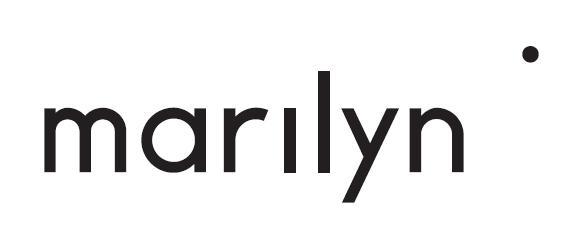 Представлена система управления контекстной рекламой Marilyn от ГК Блондинка