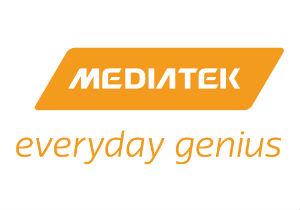 MediaTek Labs представляет облачный сервис для упрощения разработки IoT-устройств