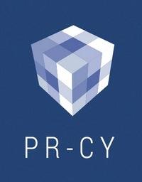 Новый сервис от PR-CY оптимизирует процесс проверки позиций сайта